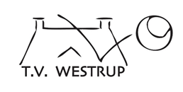TV Westrup